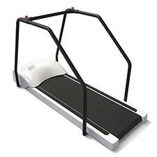BTL_Treadmill