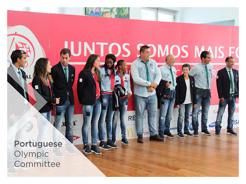 BTL-Portuguese-Olympic-Committee-Rio2016-group-photo-3