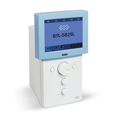 BTL-5825L-Combi