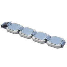 BTL-accessories_Magnet_multi-disc