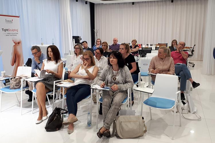 BTL_novinky_workshop_BTL_FOTONA_2018_7