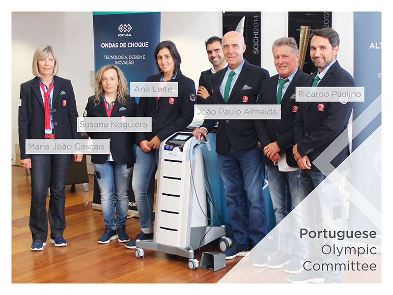 BTL-Portuguese-Olympic-Committee-Rio2016-group-photo