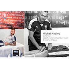 BTL-6000_TR-Therapy_Michal_Kadlec