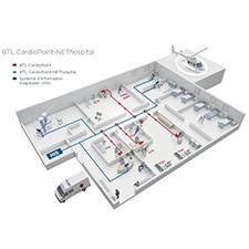 BTL_CardioPoint_NEThospital_FR_3_th