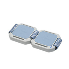 BTL-Magnet_Double-disc-applicator