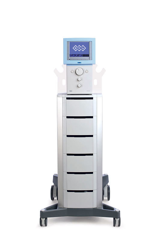 BTL-5000_unit-trolley_standard-frame