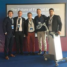 SIS_future-of-football-medicine_BTL-team