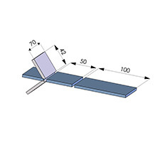 BTL-1300_Adjustment-3-Sections