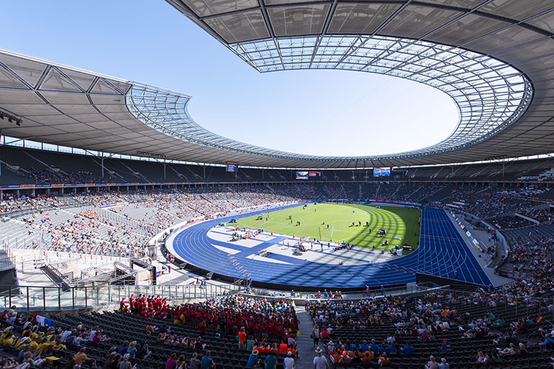 The-European-Athletics-Championship-Berlin-2018_03
