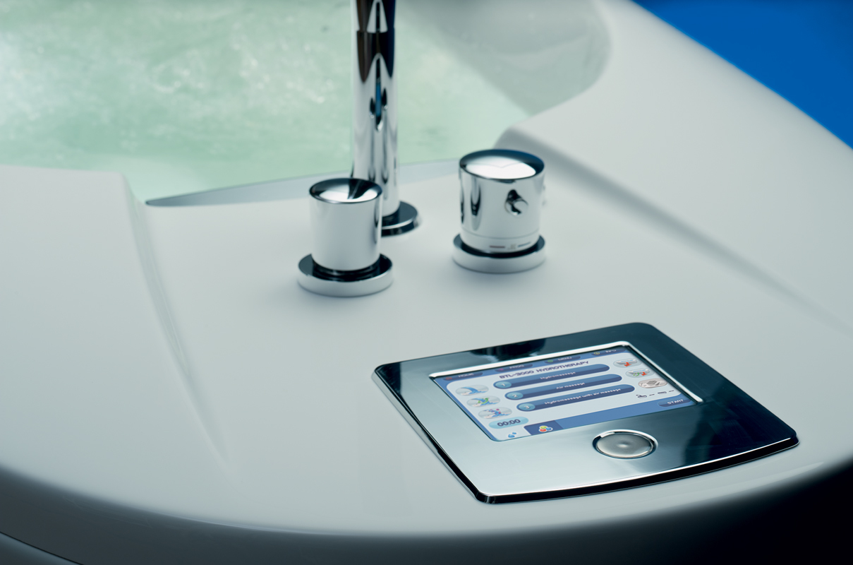 BTL-hydrotherapy_image-display