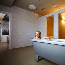 BTL-3000_Balneo-Lednice-Hotel-Miroslava_2