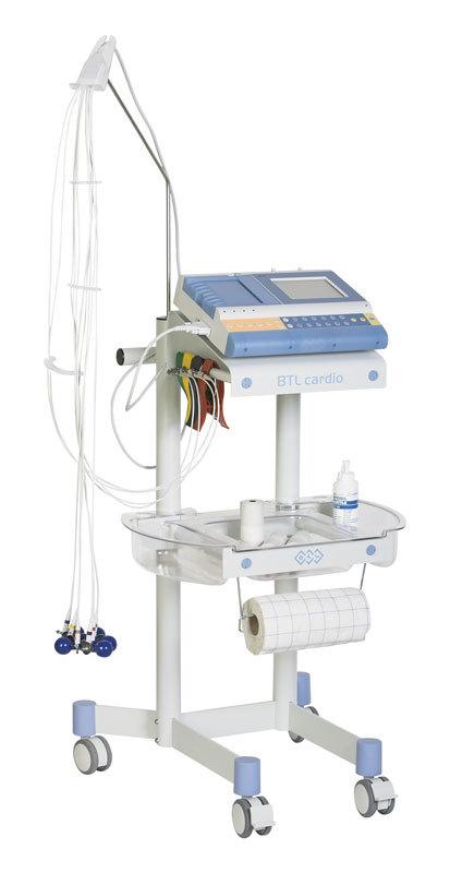 BTL-08-MT-Plus_Trolley-for-M-Line-with-ECG_v2