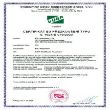 Certificate_2_225x225