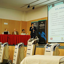 BTL_Congress_Portugal_02