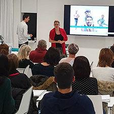 BTL_novinky_workshops_podzim_2019_08