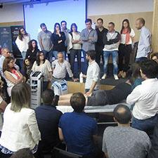 BTL_Congress_Portugal_06