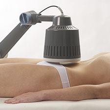 BTL-6000-Shortwave-200_application-belly