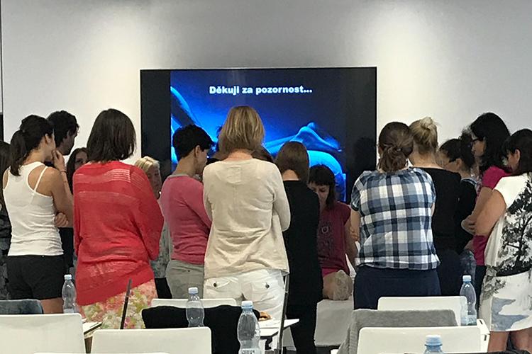 BTL_novinky_workshop-SIS_TRT_2018_4