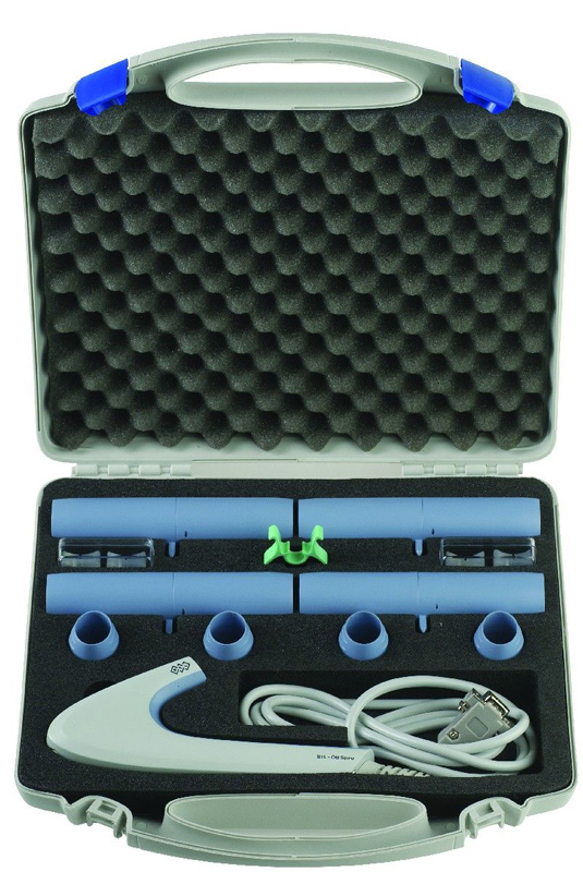 BTL-Cardiopoint_Spirometry_carry-case