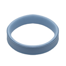 BTL_5920_Magnet_Applicator-ring