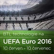 BTL_novinky_euro2016_technologie