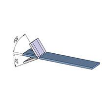 BTL-1300_Adjustment-4-Sections-Head_1