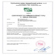 Certificate_1_225x225