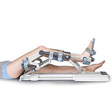 BTL-CPMotion_PIC_hold-up_knee_neutral_position