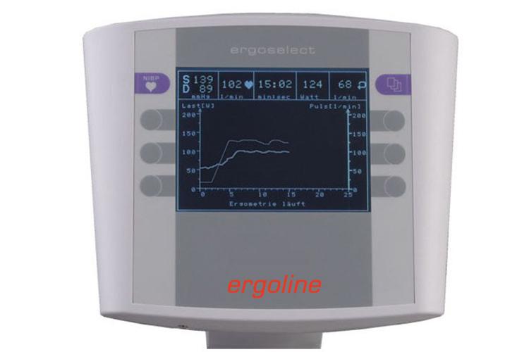 Ergoline_Ergoselect200_750x500_8