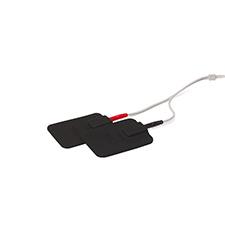 BTL_Electrotherapy_electrodes_rubber
