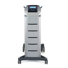 BTL-4000_Premium_Combi_PIC_unit-troley-VacII_EUL-thumb