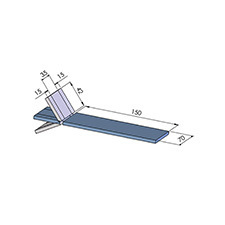 BTL-1300_Adjustment-4-Sections-Head