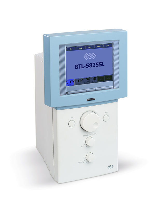 BTL-5825SL_Combi