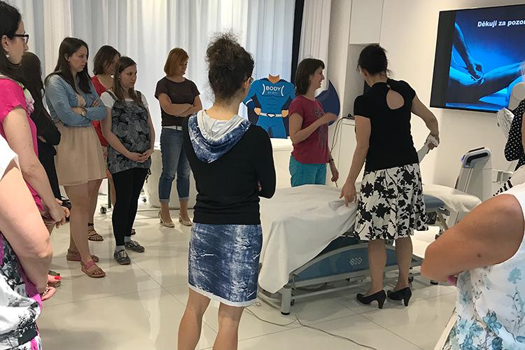 BTL_novinky_workshop-SIS_TRT_2018_2