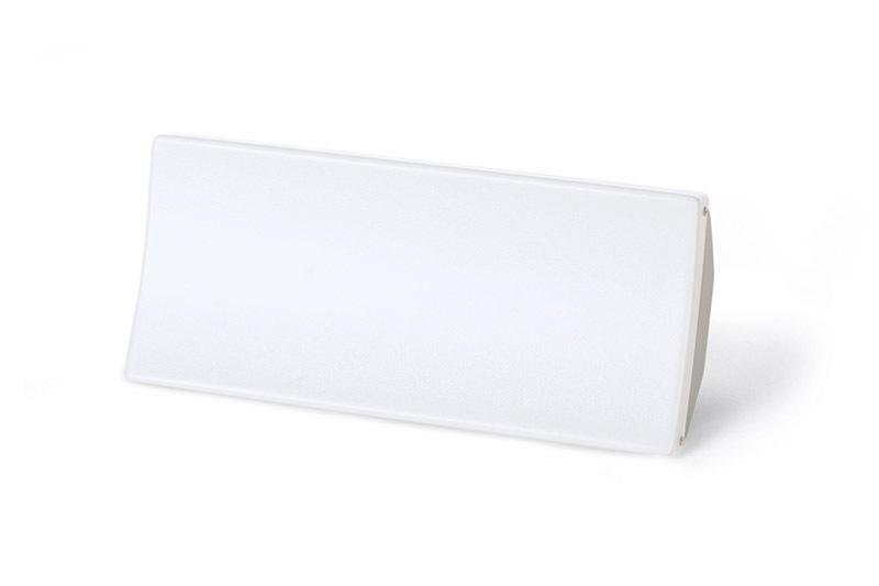 BTL-Microwave_diathermy_large_radiator