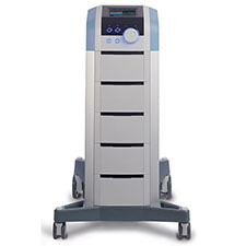 BTL-6000_TR-Therapy_Pro_PIC_unit_troley
