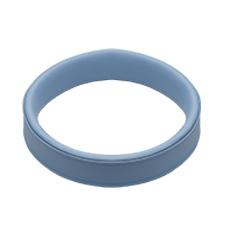 BTL_5920_Magnet_Applicator-ring