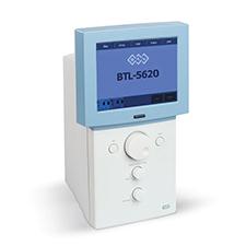 BTL-5620-Puls