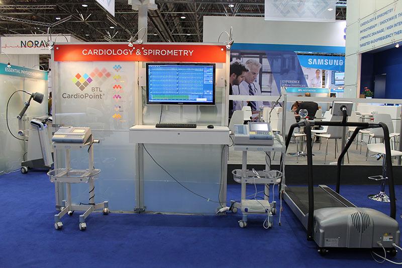 BTL_Medica_2015_gallery_cardiology