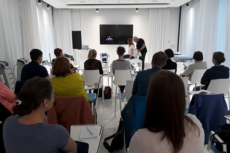 BTL_novinky_workshops_jaro_2019_010