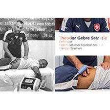 BTL-6000_TR-Therapy_Theodor_Gebre_Selassie