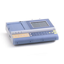 BTL-08_ECG-MT_unit