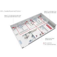 BTL_CardioPoint_NETclinic_225x225_VN
