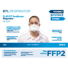 BTL_Gal_Respirator_FLAT-FIT_produktovy-list_225x225
