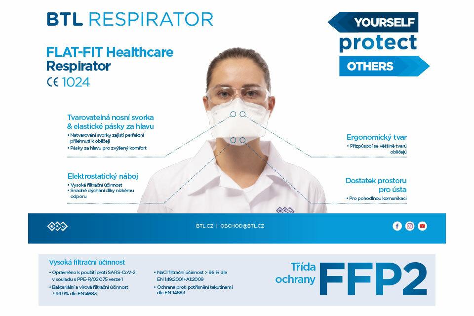 BTL_Gal_Respirator_FLAT-FIT_produktovy-list_960x640