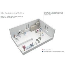 BTL_CardioPoint_NEToffice_225x225_VN