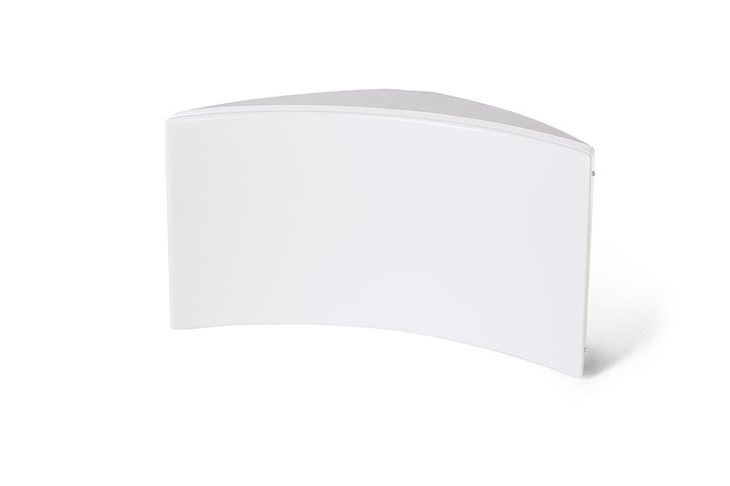 BTL-Microwave_diathermy_large-field_radiator