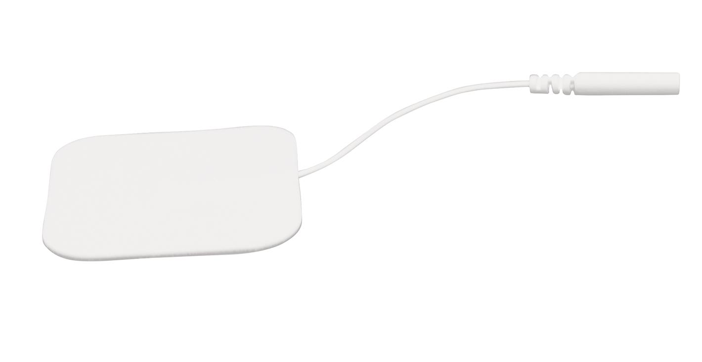 BTL-4000-5000_Electro_PIC_adhesive-electrodes