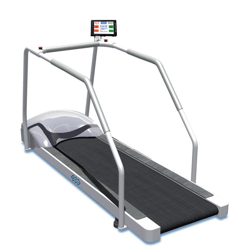 BTL-Cardiology-Treadmill-console