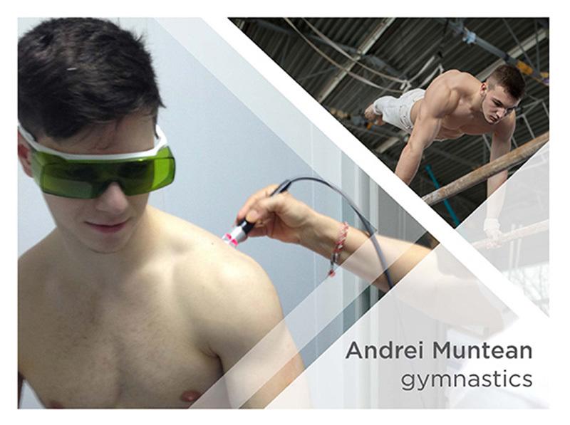 BTL-Supporting-Champions-Andrei-Muntean